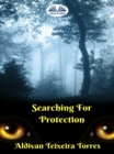 Image for Searching For Protection