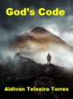 Image for God's Code