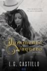 Image for Juramento Vaquero: Parte Dos