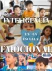 Image for Inteligencia Emocional En La Escuela