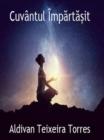 Image for Cuvantul Impartasit