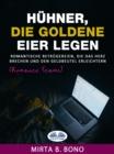 Image for Huhner, Die Goldene Eier Legen: Romance Scams