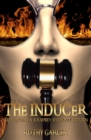 Image for Inducer: Revenge Is A Journey Without Return