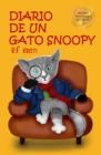 Image for Diario De Un Gato Snoopy