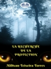Image for La Recherche De La Protection