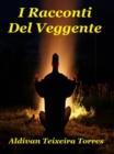 Image for I Racconti Del Veggente