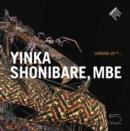 Image for Yinka Shonibare, MBE