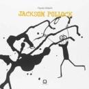 Image for Jackson Pollock. ediz. italiano-inglese