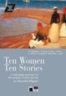 Image for Interact with Literature : Ten Women Ten Stories + audio CD