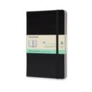 Image for Pocket Moleskine Music Notebook