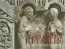 Image for Les Premiers Retables (Early Altarpieces) : XII Debut Du XV Siecles