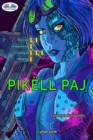 Image for Pikell Paj