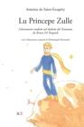 Image for Lu Princepe Zulle