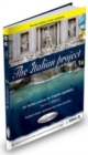 Image for The Italian Project : Student's book + workbook + DVD + CD-audio 1a