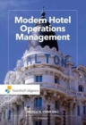 Image for Modern Hotel Operations Management