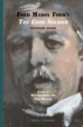 Image for Ford Madox Ford's The good soldier: centenary essays : Volume 14