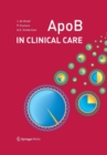 Image for ApoB in Clinical Care