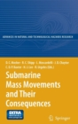 Image for Submarine Mass Movements and Their Consequences : 4th International Symposium