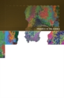 Image for Digital soil mapping: bridging research, production, and environmental application : 2