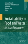 Image for Sustainability in food and water: an Asian perspective : 18