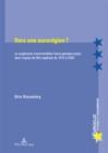 Image for Vers Une Euroregion ? : La Cooperation Transfrontaliere Franco-Germano-Suisse Dans l'Espace Du Rhin Superieur de 1975 A 2000