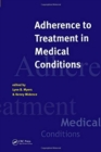 Image for Adherence to treatment in medical conditions