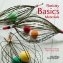 Image for Floristry Basics: Materials