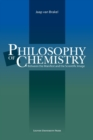 Image for Philosophy of Chemistry : Between the Manifest and the Scientific Image