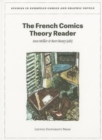 Image for The French Comics Theory Reader