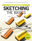 Image for Sketching  : the basics