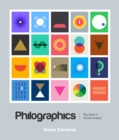 Image for Philographics  : big ideas in simple shapes