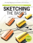 Image for Sketching The Basics