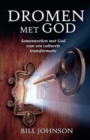 Image for Dreaming with God/Secrets to Imitating God (Dutch)