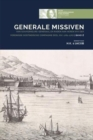 Image for Generale Missiven van Gouverneurs-Generaal en Raden aan Heren XVII der Verenigde Oostindische CompagnieDeel XIV,: 1761-1767