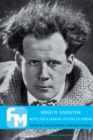 Image for Sergei M. Eisenstein  : notes for a general history of cinema