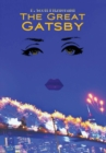 Image for Great Gatsby (Wisehouse Classics Edition)