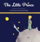Image for The Little Prince : New Translation by Richard Mathews with Restored Original Art
