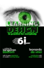 Image for Learning Design in Practice for Everybody
