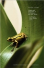 Image for Second nature  : origins and originality in art, science, and new media
