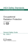 Image for Occupational Radiation Protection