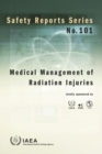Image for Medical Management of Radiation Injuries