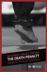 Image for Moving away from the death penalty  : arguments, trends and perspectives