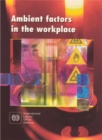 Image for Ambient factors in the workplace