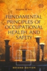 Image for Fundamental Principles of Occupational Health and Safety