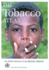 Image for The tobacco atlas