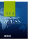 Image for Mental Health Atlas 2014