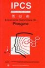 Image for Phosgene