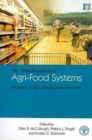 Image for The transformation of agri-food systems : globalization, supply chains and smallholder farms