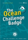 Image for The ocean challenge badge