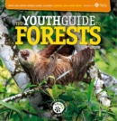 Image for The youth guide to forests